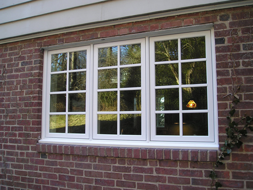 Exterior Window Design Ideas Home Designs Simple Windows: Repair Window Milwaukee
